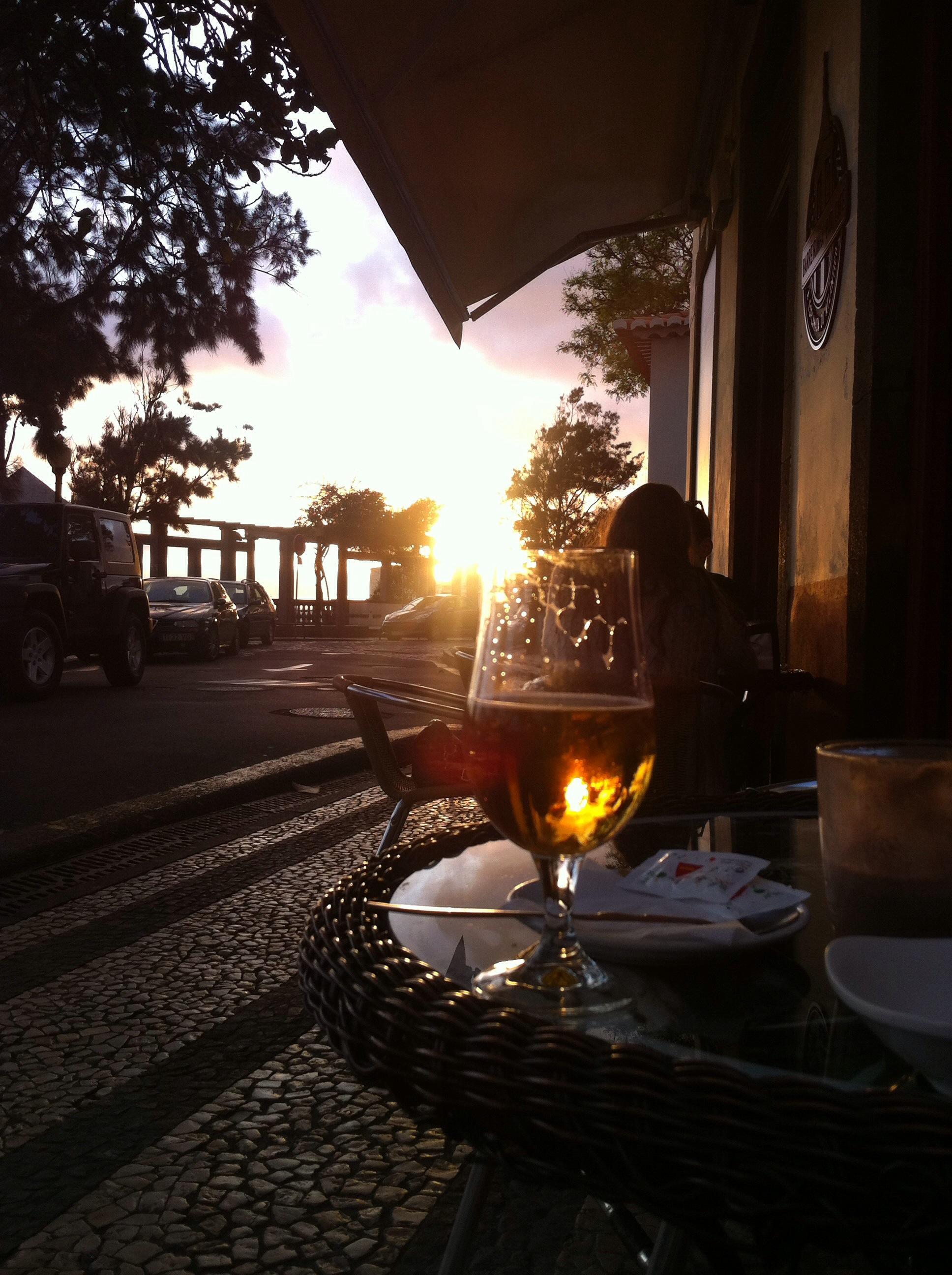 Barreirinha Bar Café