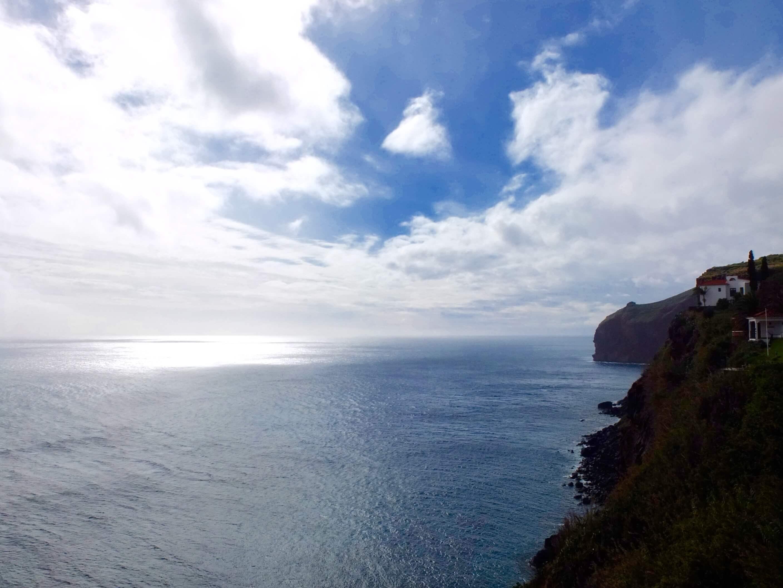 Ayurveda Madeira