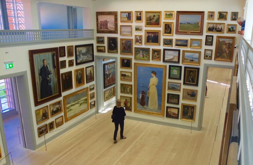 skagenmuseum1