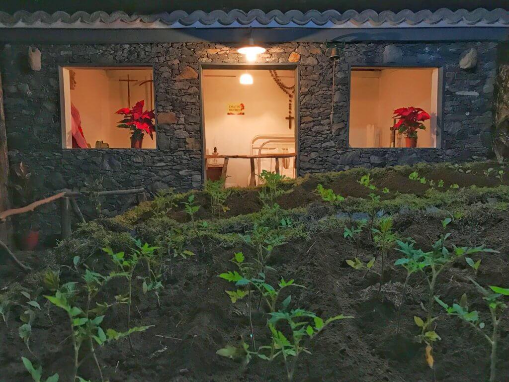 presepio-jardim-da-serra