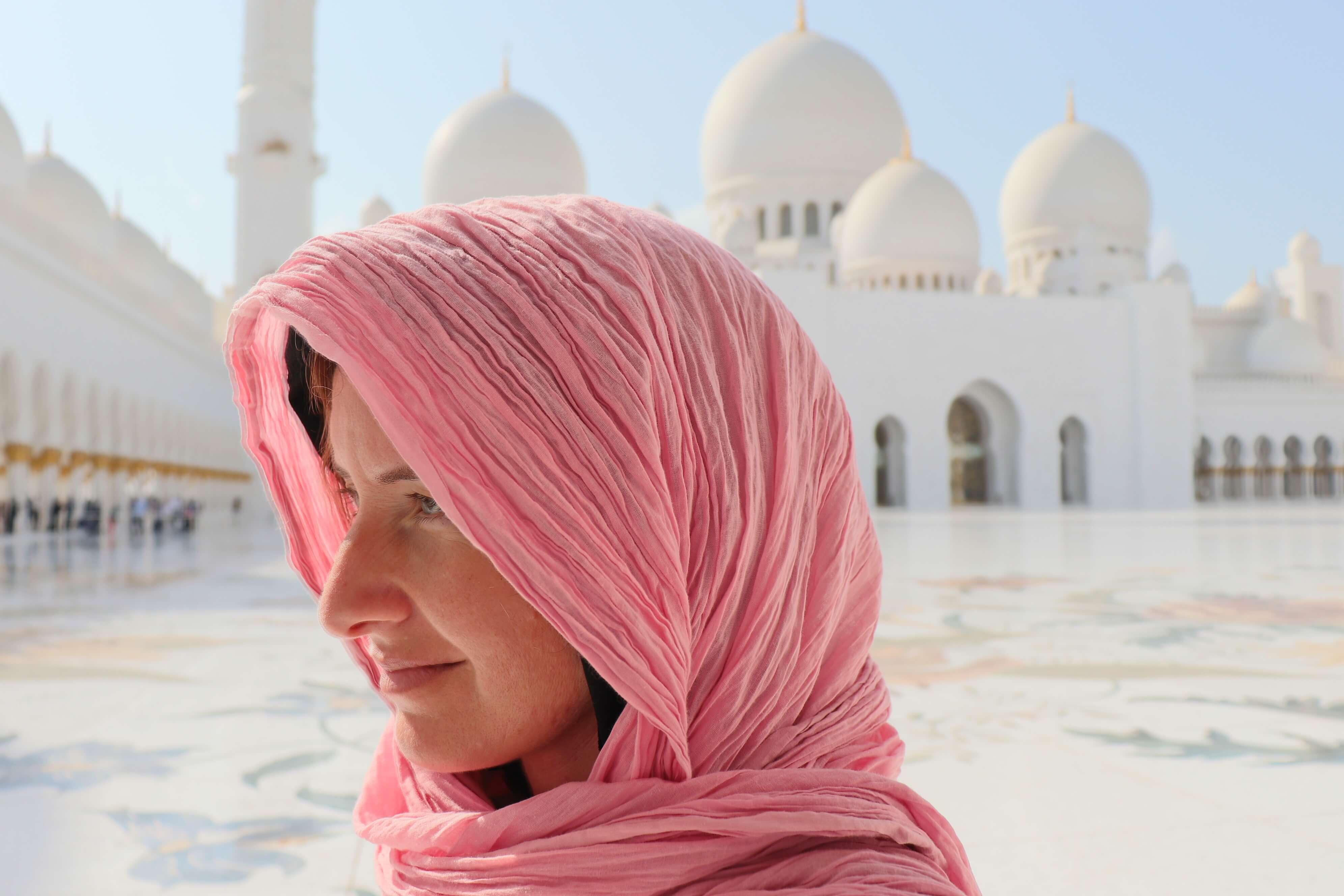 Holidays In Dubai 4 Days Itinerary From Madeira To Mars